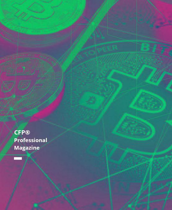 Blockchain, criptoativos: vamos conhecer esse mercado?