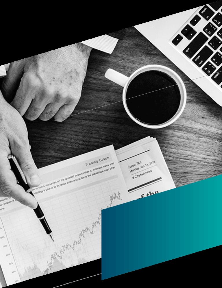 Planejamento Financeiro CFP®