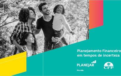 E-book: Planejamento Financeiro em Tempos de Crise