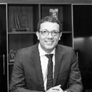 Samir Nehme