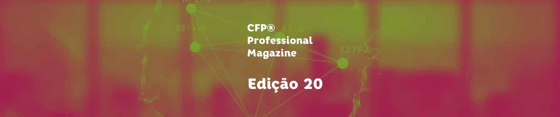 Slider CFP Edição 20
