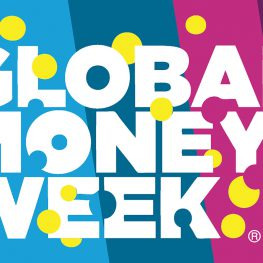 Global Money Week 2021