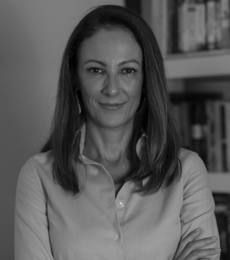 Ana Leoni