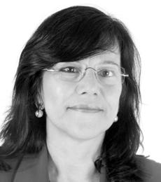 Angela Nunes Assumpção, CFP®