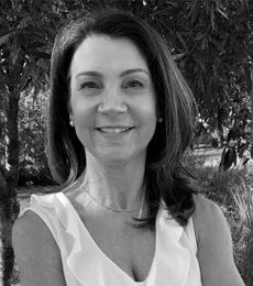 Marisa Dornelles, CFP®
